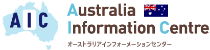 AIC Aoustralia Information Center