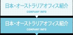 現地・日本オフィス紹介