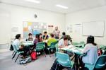 04-IH Bne - Classroom2