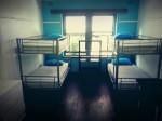 4pplroom(1)