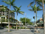 pic_town_cairns04