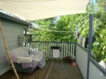 pic_town_cairns12