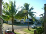 pic_town_cairns13