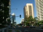 pic_town_goldcoast07