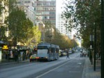 pic_town_melbourne03