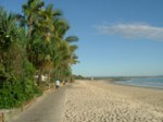 pic_town_noosa05