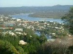 pic_town_noosa11