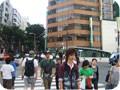 tokyo_access01