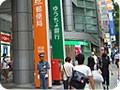 tokyo_access04
