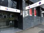 オーストラリアンパシフィックカレッジ4