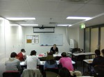 オーストラリアンパシフィックカレッジ3