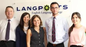 Langports-Sydney-Team_November2014-1024x569