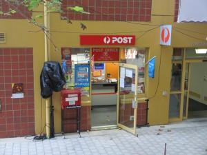 UniSA05