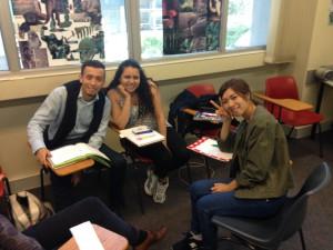 Students 6