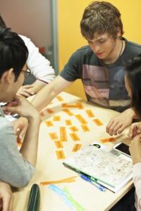 Impact Classroom (2)