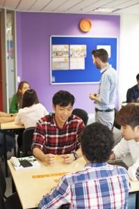 Impact Classroom (5)