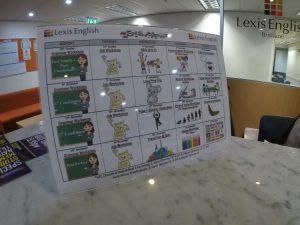 Lexis2