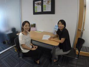 Lexis Staff