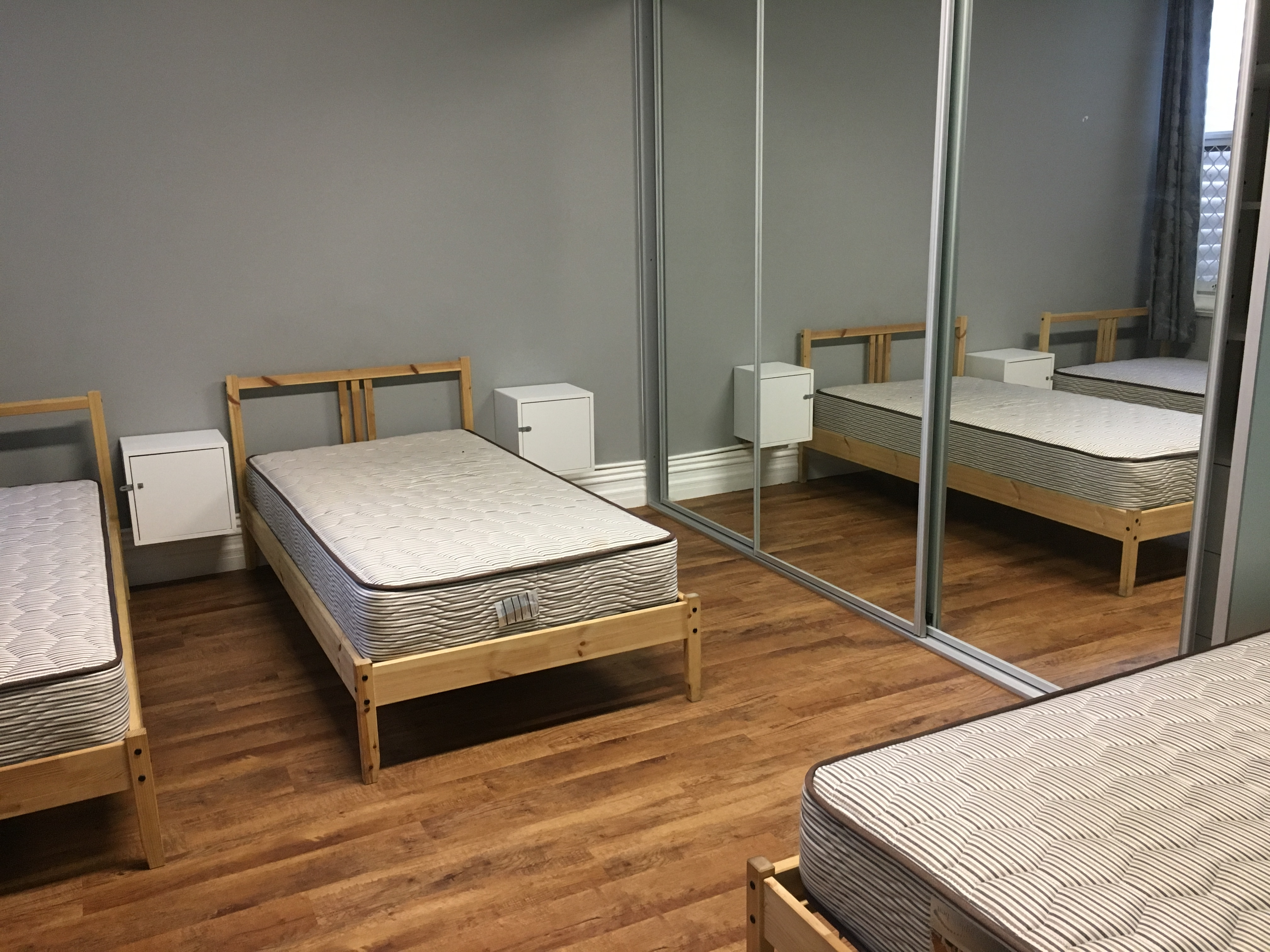 2stay CozzyStay Student Hostel Plus (Perth)