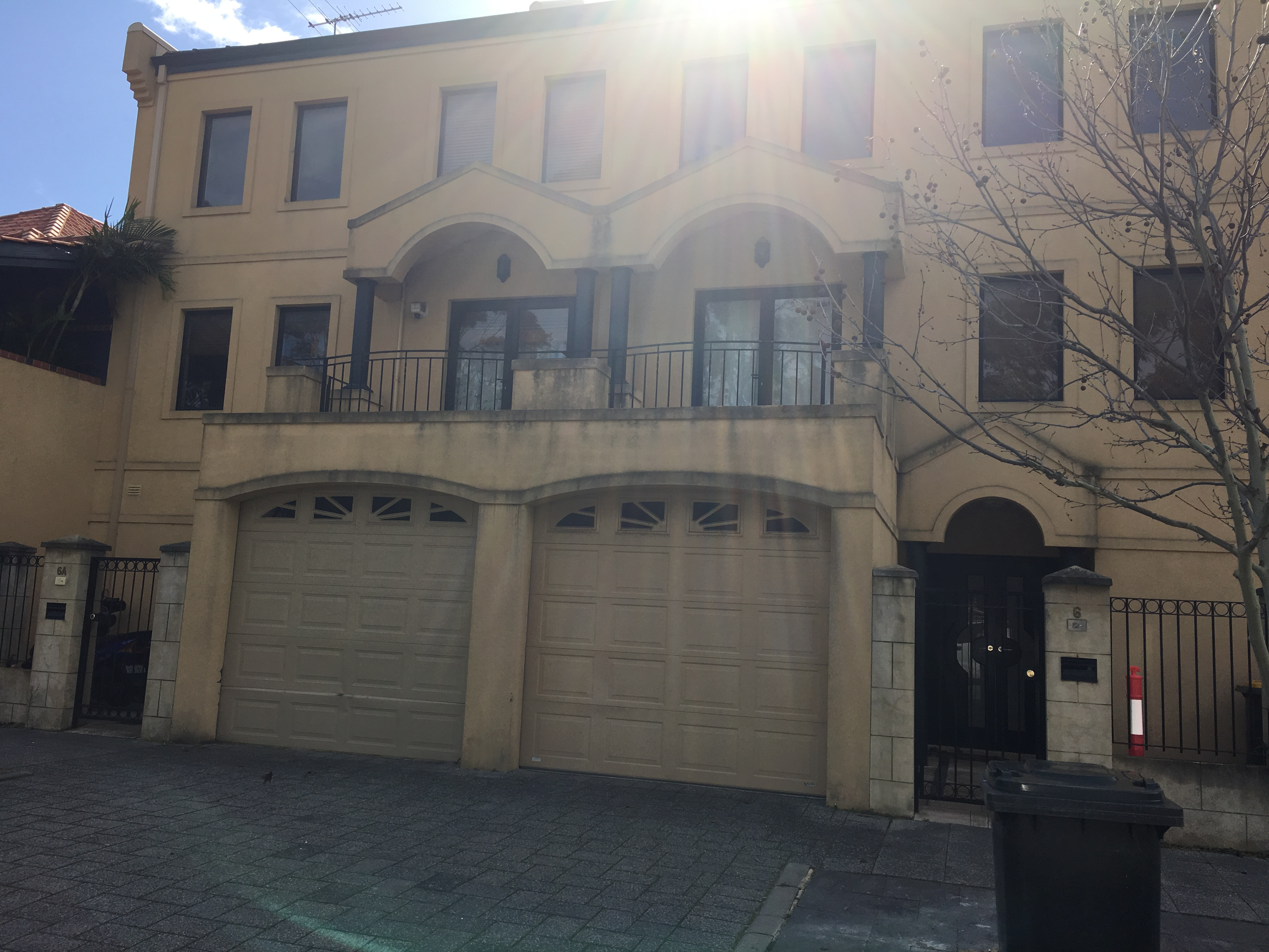2stay CozzyStay Student Residence (Perth)