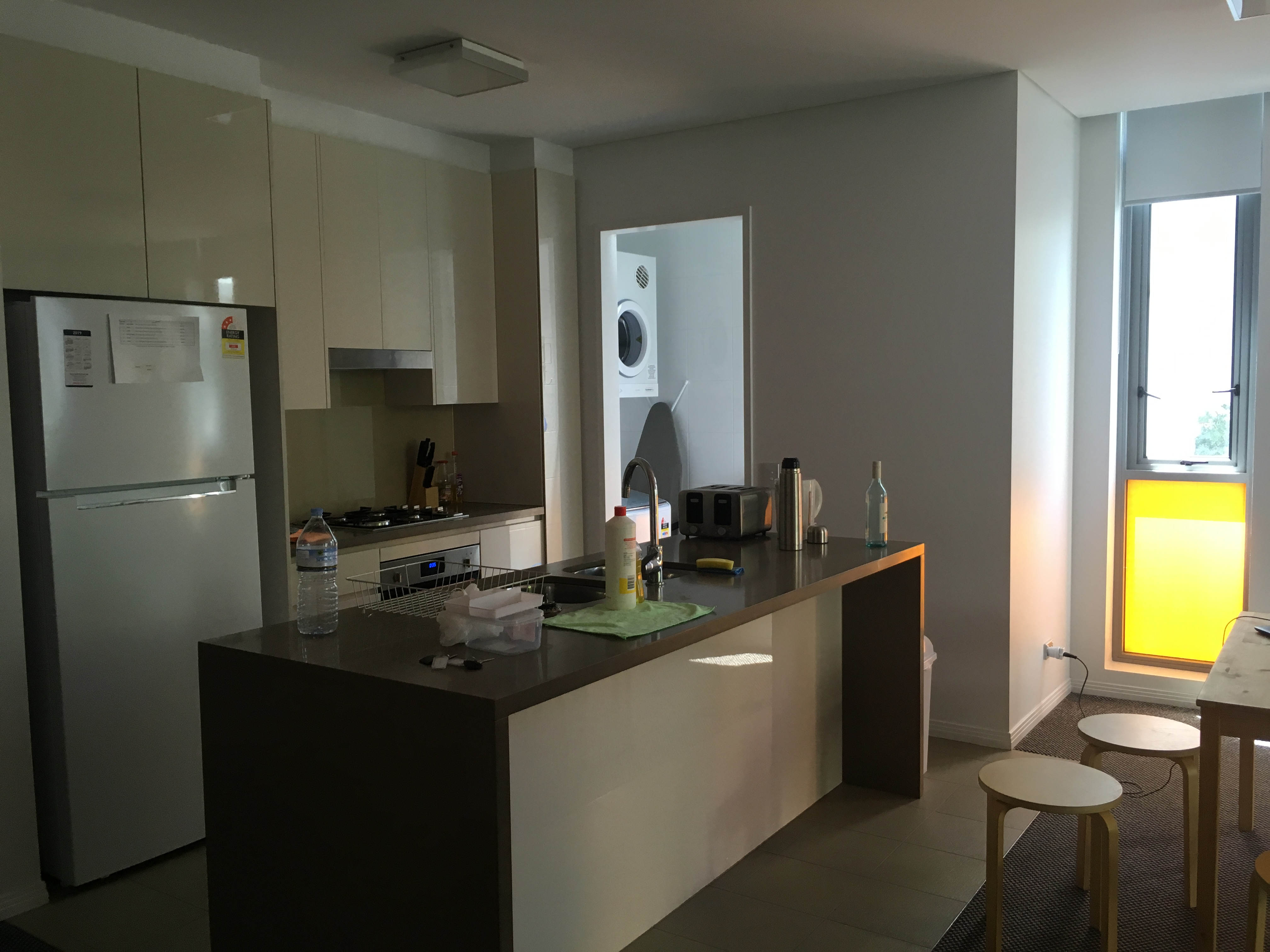 CozzyStay Student  Residence(Gold Coast)