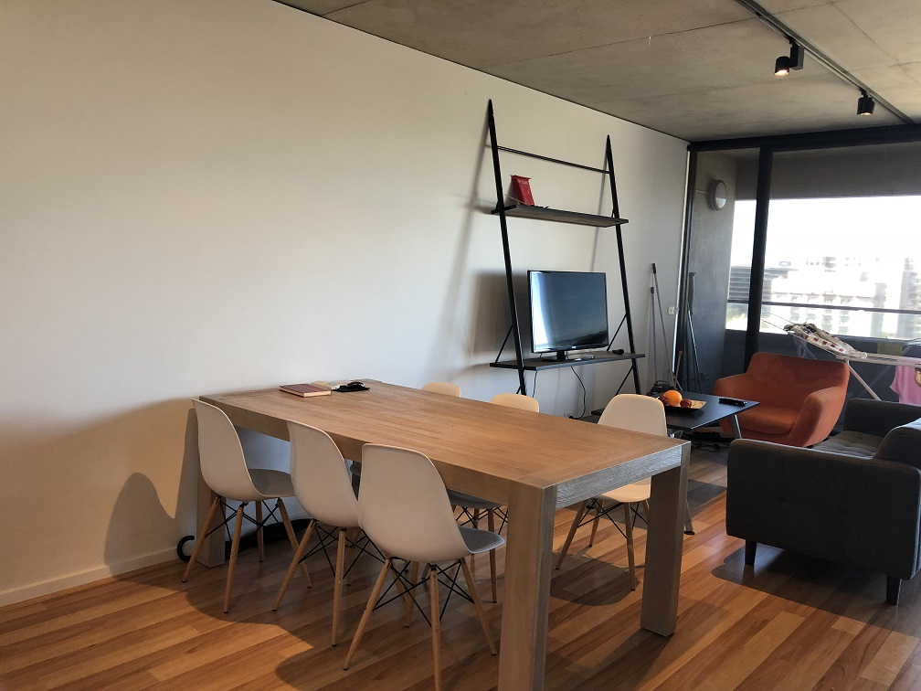 CozzyStay Student Residence Premium (Melbourne)