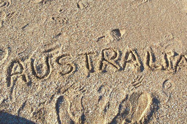 オーストラリア留学に必要なビザは?申請〜取得までの流れを解説