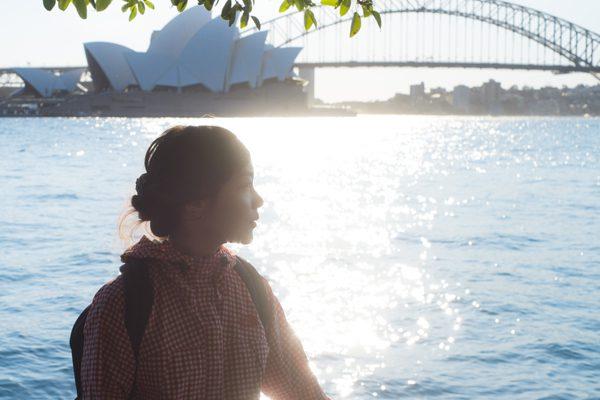 オーストラリアでワーキングホリデー!魅力・必要な英語力・予算まで