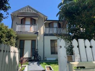 2stay CozzyStay Student Residence Premium (Sydney)