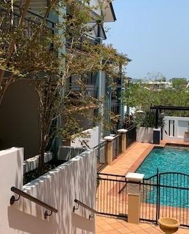 2stay CozzyStay Student Residence Premium (Brisbane)