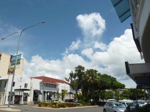 Cairns-2020