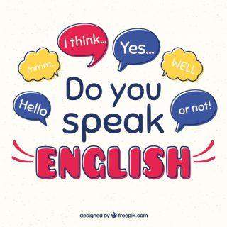 どのくらい 時間 が かかり ます か 英語